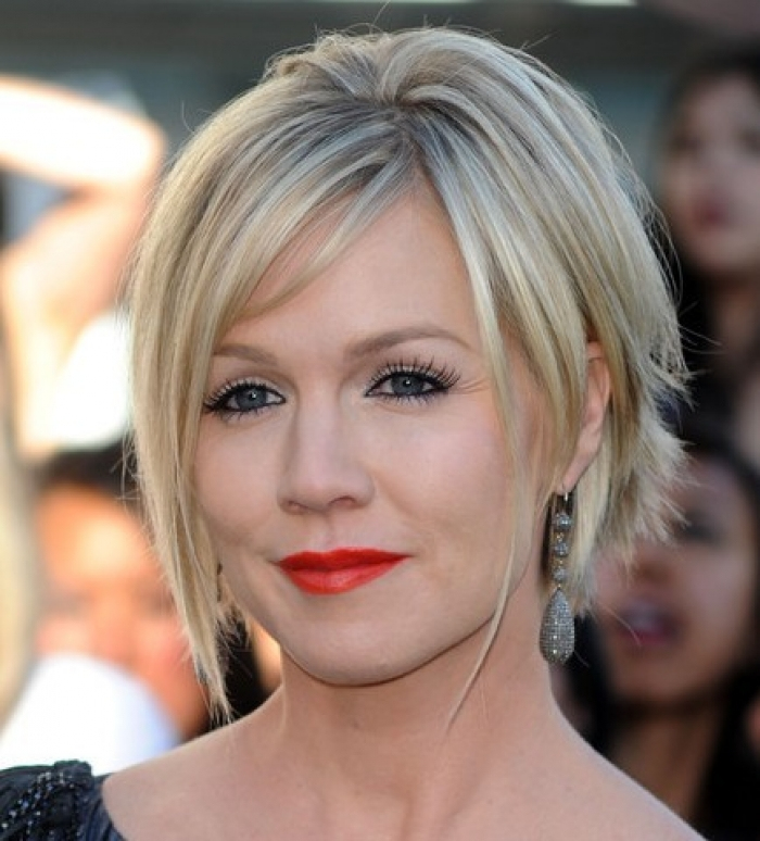 choppy bob hairstyles trendy bob haircuts for short hair new short ...