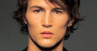 Short Shaggy Hairstyles for Men 2015 2013-Short-Shaggy-Hairstyles-for-Men-190x100
