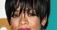 Beautiful Short Black Haircuts 2013