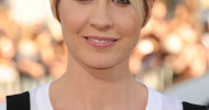 Beautiful Short Layered Bob Hairstyles 2013
