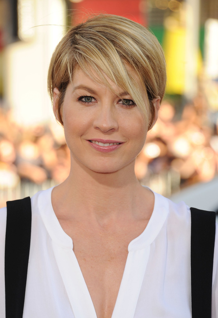 Related Post for Beautiful Short Layered Bob Hairstyles 2014