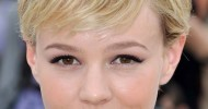 Beautiful Short Pixie Hairstyles For Girls