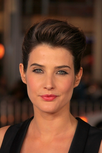 Best Modern Hairstyles for Short Hair 2013