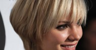 Best Short Bob Hairstyles 2013