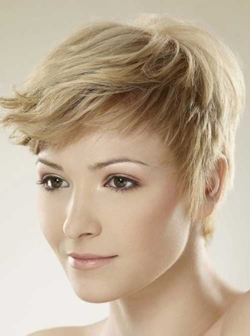 Cute Short Shag Haircuts 2015 Cute-Short-Shag-Haircuts-2013