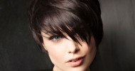 Latest 2013 Short Haircuts Trends