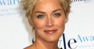Short Hairstyles For Oval Faces Over 40