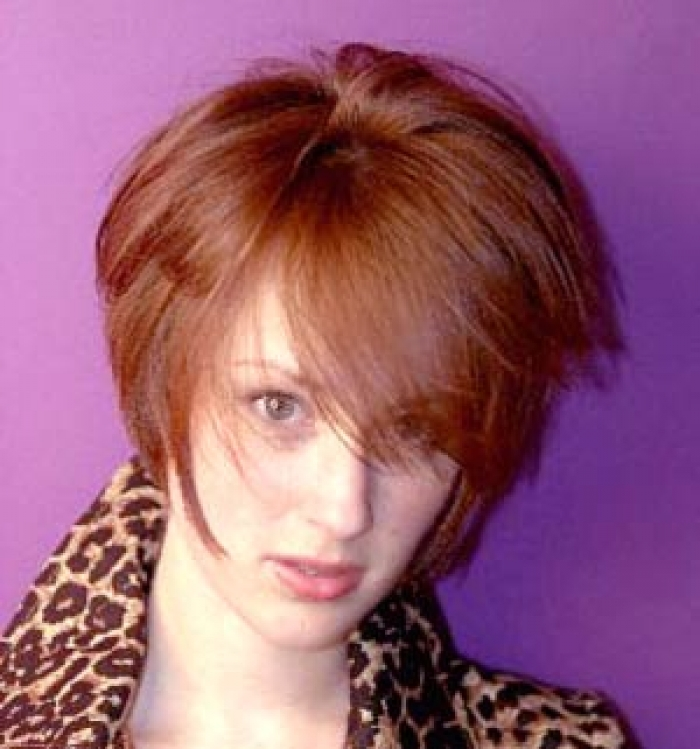 2015 Short Shaggy Hairstyles for Fine Hair Short-Shaggy-Hairstyles-for-Fine-Hair-2013