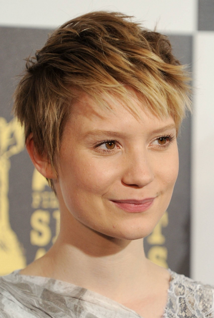Cool Short Edgy Hairstyles 2014 Super-Short-Edgy-Hairstyles