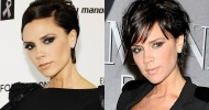 Best Short Pixie Haircuts For Women 2013