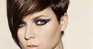 Cute Short Haircuts Trends 2015