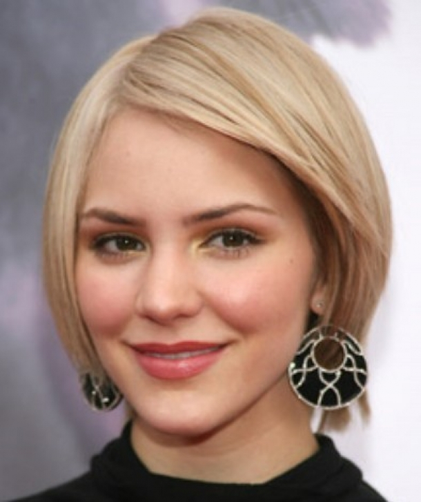 cute short layered haircuts 2013 this is the perfect time to start