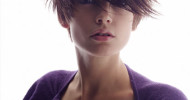 Cute Short Shag Haircuts Pictures