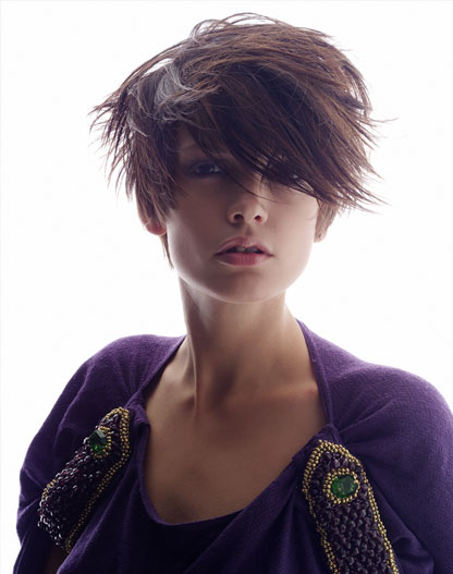 Cute Short Shag Haircuts 2015 Cute-Short-Shag-Haircuts-Pictures