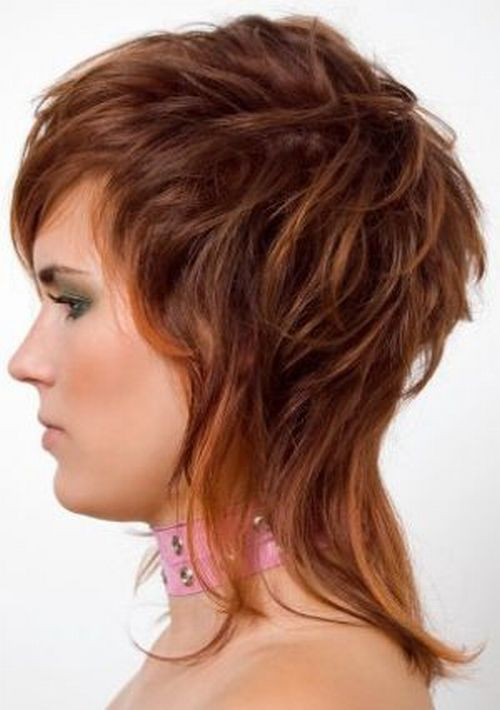 Cute Short Shag Haircuts 2015 New-Cute-Short-Shag-Haircuts-2013