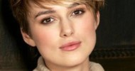 New Elegant Short Hairstyles for Women