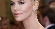 New Short Pixie Hairstyles for Women 2013