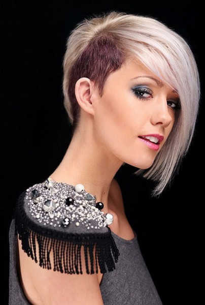 New Trendy Short Haircuts for Women 2015 New-Updated-Short-Haircuts-2013-404x600