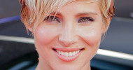 Sexy Short Haircuts For Summer 2013
