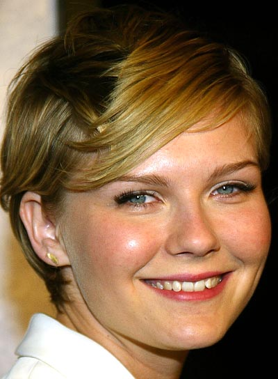 Short Hairstyles for Fine Hair with Oval Face