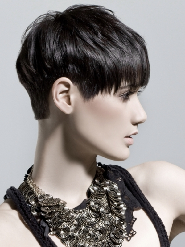Cute Short Haircuts with Bangs 2014 Very-Short-Haircuts-with-Bangs-2013