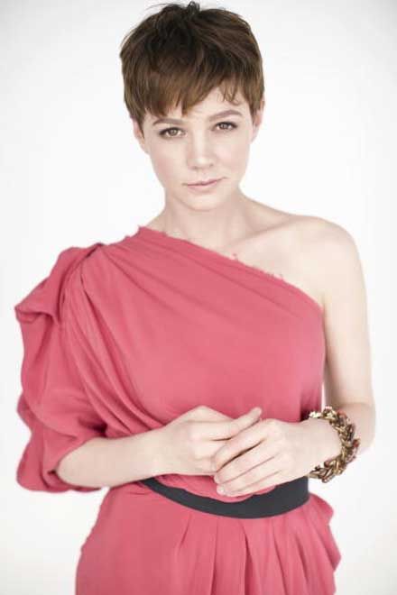 Best Short Pixie Cuts for 2013