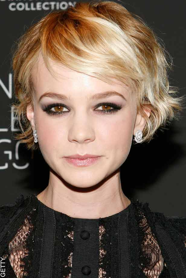 Latest Cute Short Hairstyles Trends