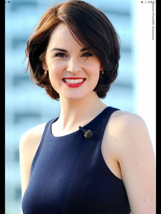 55 Short Haircut For Women Over 50 With Fine Hair af25c6687f0fe36daafb0759c445944b