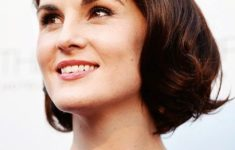 55 Short Haircut For Women Over 50 With Fine Hair ea2b23fc1e0b5ee672af1093c87a390e-235x150