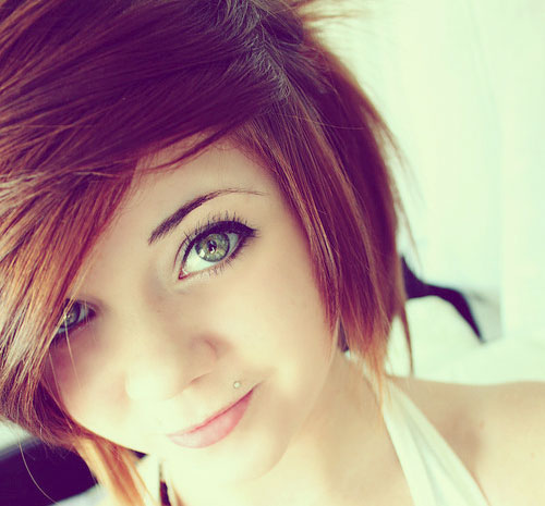 New Short Haircuts for Girls New-Short-Haircuts-for-Girls