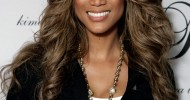 Long Wavy Hairstyles For Black Women
