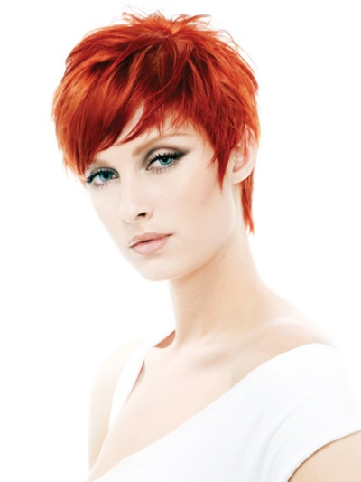 New Short Shaggy Haircuts for Beautiful Women New-Short-Shaggy-Pixie-Haircuts