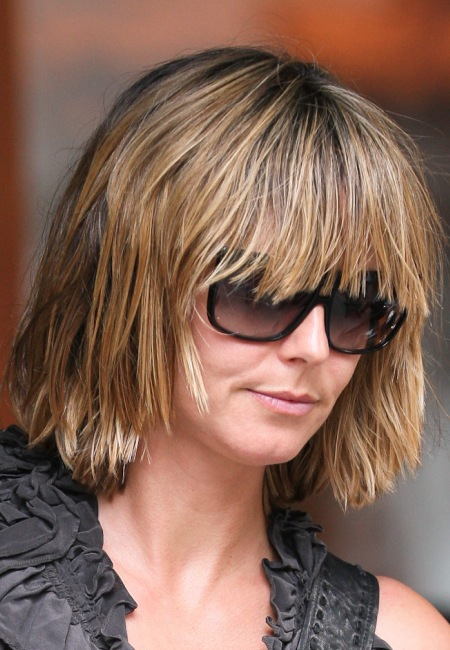 Short Layered Shaggy Hairstyles Short-Layered-Shaggy-Bob-Hairstyles