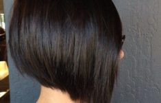 36 Beautiful Types of Short Stacked Bob Hairstyles (Updated 2018) 0015624aeadd5655227c6005c25a86fd-235x150