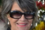 Gorgeous Shag Haircuts For Women Over 50  4