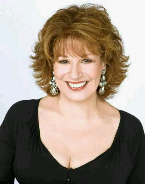 Beautiful and Cute Short Layered Haircuts for Women Over 50 3 350433d4c9f0994eaa152045c4c68791