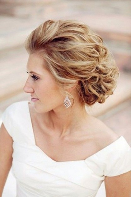 New Updo Hairstyles for Short Hair Elegant-Updo-Hairstyles-for-Short-Hair