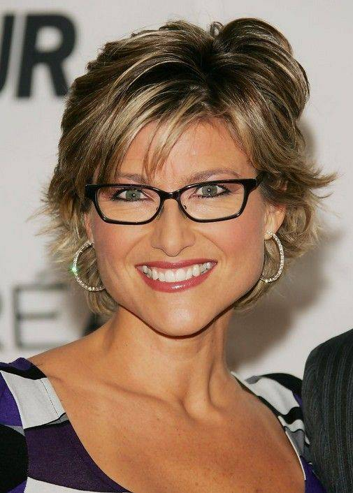 2015 Short Hairstyles For Women Over 40 2014-Short-Hairstyles-For-Women-Over-40