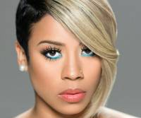 New 2014 Short Hairstyles for Black Women
