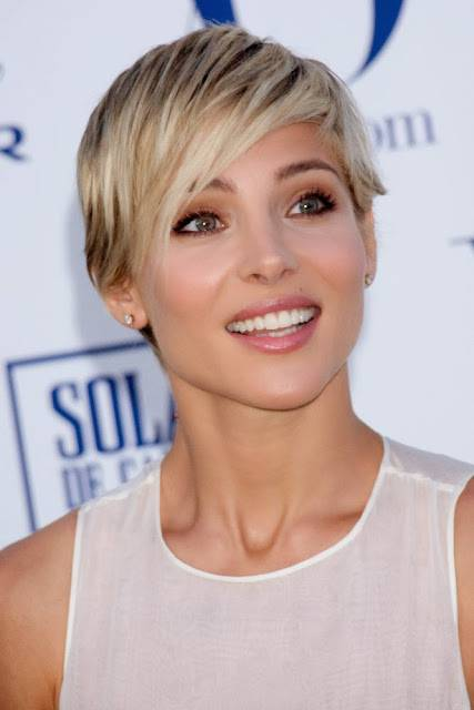 Cool Short Edgy Hairstyles 2014 Short-Edgy-Hairstyles-Round-Face-2014