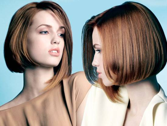 Trendy Bob Haircuts for Short Hair Trendy-Bob-Haircuts-for-Short-Hair