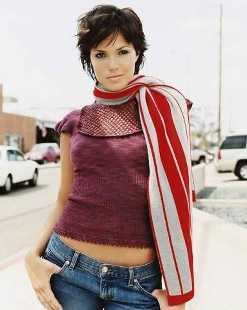 2014 Trendy Short Hairstyles Trendy-Short-Hairstyles-for-Beautiful-Women