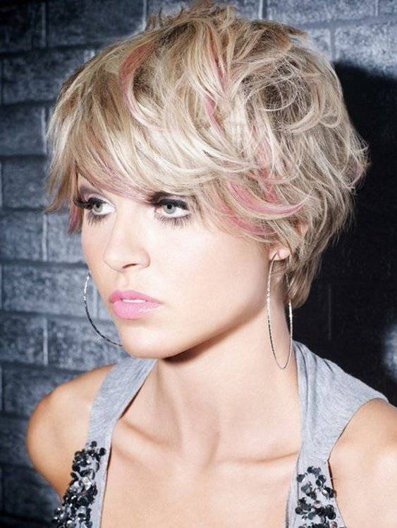 Best Short Summer Hairstyles 2014 Cute-Short-Haircuts-for-Summer-2014