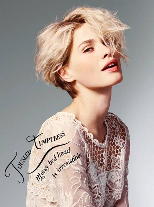 Best Short Summer Hairstyles 2014 short-summer-hairstyles-2014-for-girls