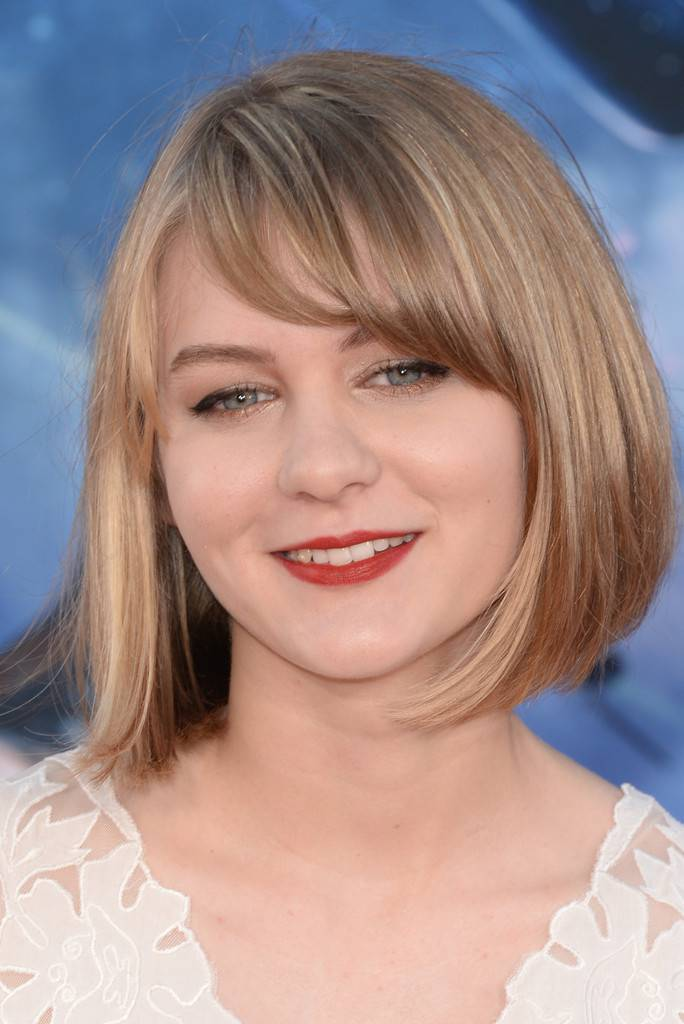 2014 Celebrity Hairstyles for Short Hair Short-Bob-Hairstyles-from-Ryan-Simpkins