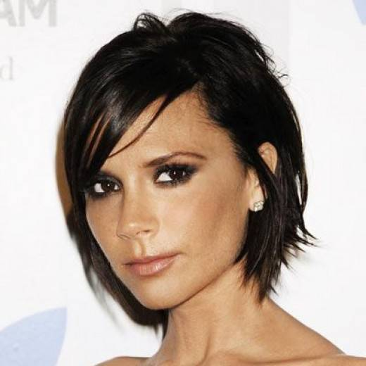 2015 Short Hairstyles For Women Over 40 Short-Haircuts-for-2014-Over-40