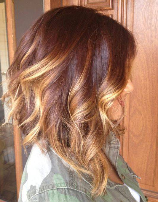 New Short Hair Color Trends 2015 Cute-short-blonde-hair-color-ombre