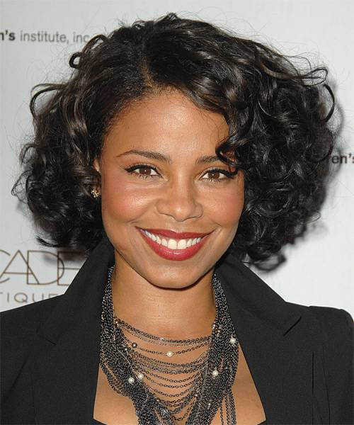 2014 Short Hair Trends for Black Women Short-Curly-Hair-Trends-for-Black-Women