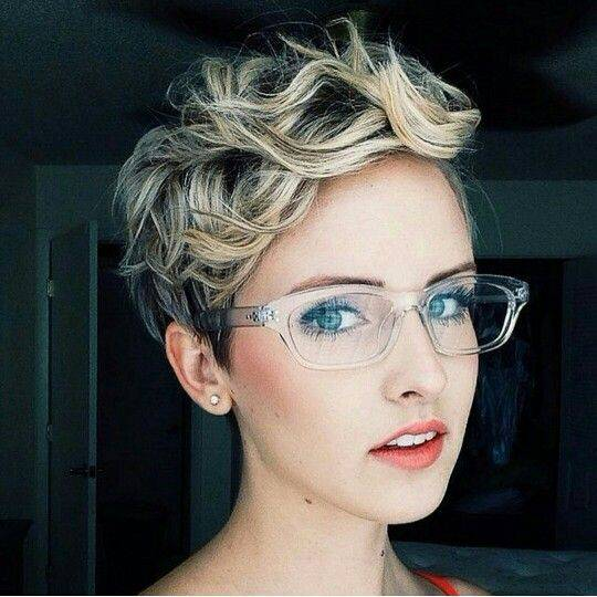Short Pixie Cuts for 2015 Short-Pixie-Cuts-for-2015