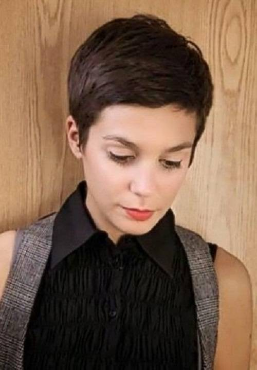 Smooth Pixie Cut Smooth-Pixie-Cut